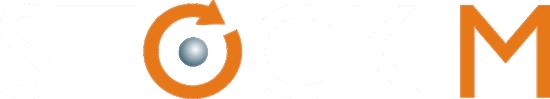 StockM efektyvi ir laiko patikrinta asortimento valdymo sistema